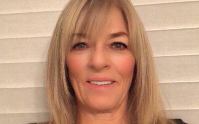 Carol Pollard, CPA, CGA, CMMIII, ICD.D – Treasurer